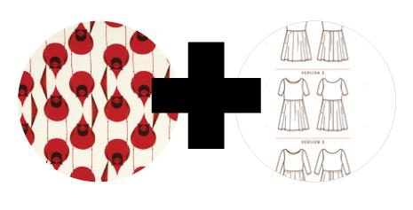 Sewingknits